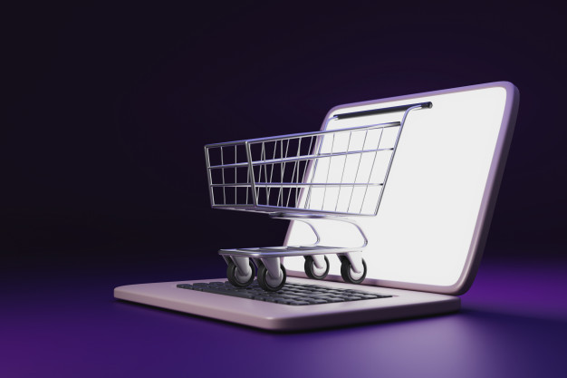 Какие продукты стали самыми часто встречаемыми в онлайн-корзине россиян