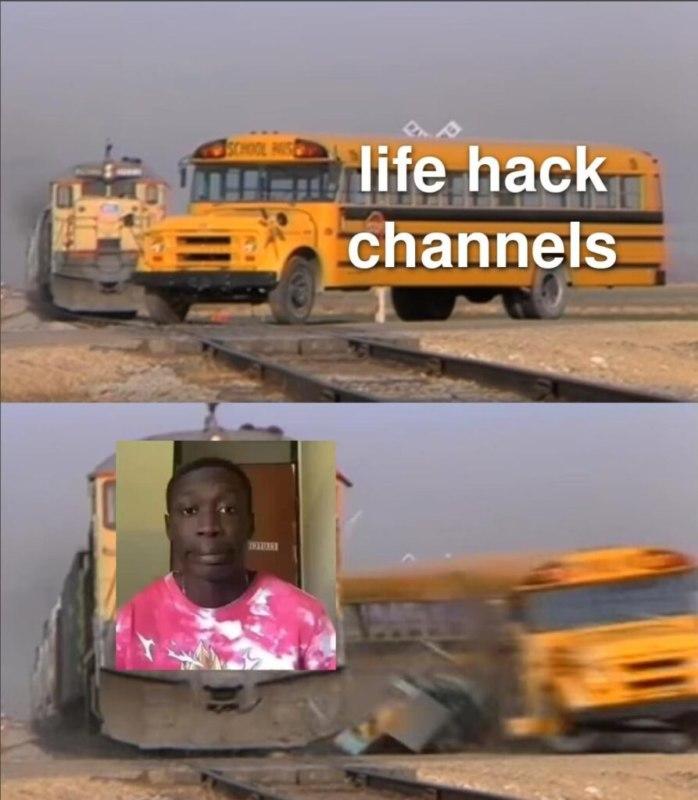 khaby lame tiktok memes