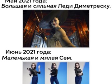 Виртуальный ассистент Samsung Сэм
