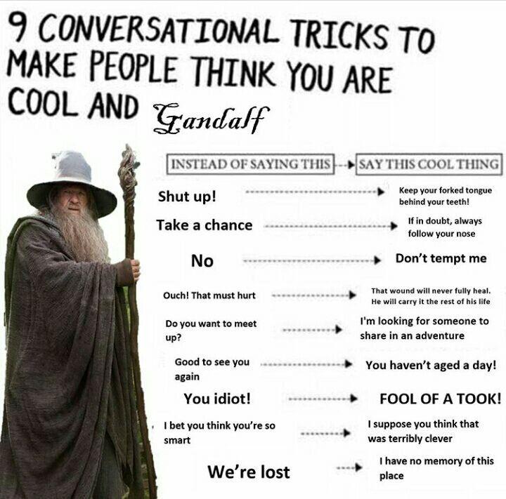 7 простых фраз
