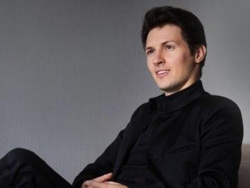 7 переоцененных вещей Дурова