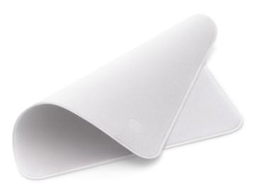 Салфетка для дисплея от Apple