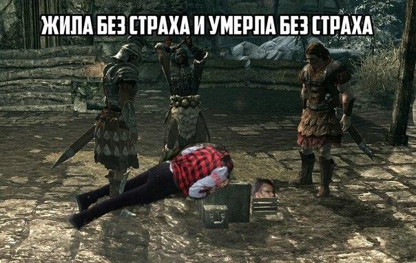 Рина Паленкова мем, Рина Паленкова ня пока, Рина Паленкова фото, ня пока что значит