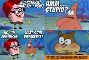 triggered мем, triggered, trigger мем, триггер мем, триггеред мем