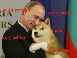Мем doge, Wow doge, Собакен, Доге