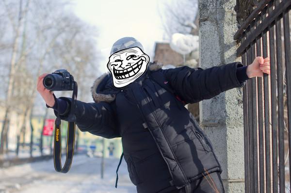 троллфейс мем, откуда мем тролля, что за мем троллфейс, trollface примеры, trollface мемы