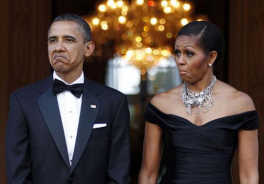 мем с обамой, обама нот бед, обама мем, obama face, not bad мем,
