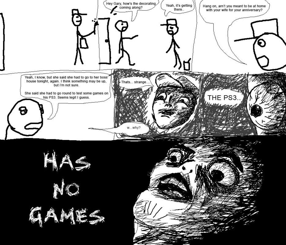 omg face, мем omg, мем про изюм, мемы с лицами, rage comics,