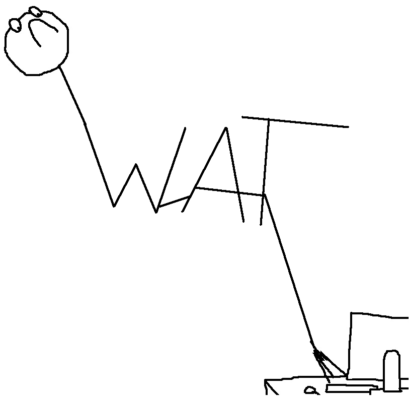 парень с длинной шеей происхождение, мем про длинную шею, long neck мем, lnrg, мемы с лицами, rage comics