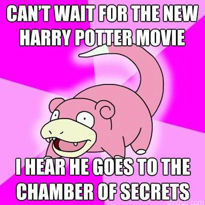slowpoke-chamber