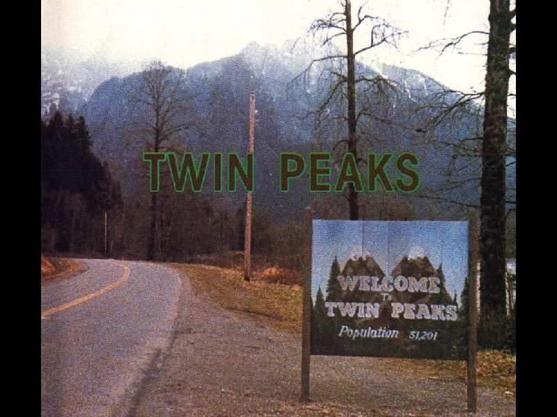 Twin_Peaks_Main_Theme