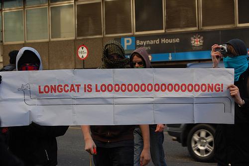 Anonymouses_Longcat